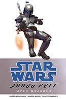 Star Wars: Jango Fett: Open Seasons