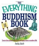 Everything Buddhism (The everything series)