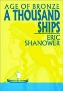 Age Of Bronze Volume 1: A Thousand Ships: A Thousand Ships v. 1 (Age of Bronze (Quality Paper))