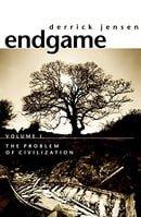 Endgame: The Problem of Civilization v. 1
