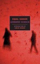 Equal Danger (New York Review Books Classics)