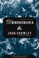 Daemonomania (The Aegpyt Cycle)