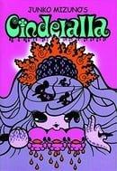 Cinderalla