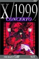 X/1999 #14 - Concerto