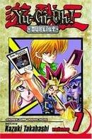 Yu-Gi-Oh! the Duelist: v. 7 (Yu-GI-Oh! Duelist)
