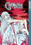 Chobits, Volume 2