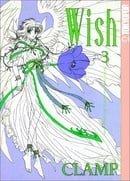 Wish #3