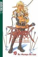 Ragnarok Volume 10: v. 10