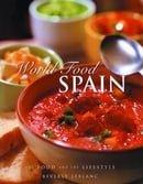 World Food Spain (World Food Series)
