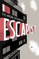 Michael Chabon Presents...The Amazing Adventures of the Escapist: v. 1