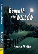 Beneath the Willow