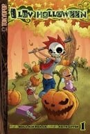I Luv Halloween: 1
