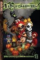 I Luv Halloween: v. 2