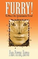 Furry! The Best Anthropomorphic Fiction Ever!: The World