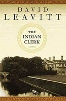The Indian Clerk