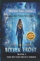 Bitter Frost (Bitter Frost Series: Book 1)