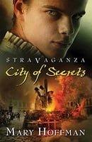 City of Secrets (Stravaganza)