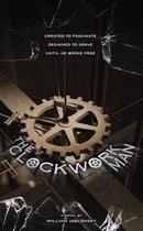 The Clockwork Man (Science Fiction)