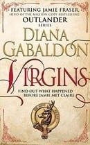 Virgins (Outlander)