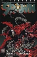 Spawn: Bloodfeud