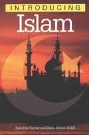 Introducing Islam (Introducing series)