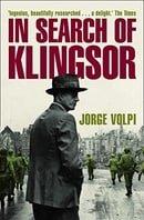 In Search of Klingsor