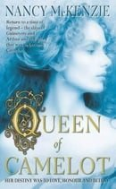 Queen of Camelot