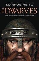 The Dwarves (Dwarves 1)
