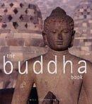 The Buddha Book