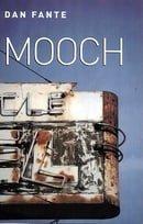 """Mooch (""""Rebel Inc"""")"""