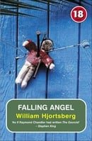 Falling Angel (No Exit Press 18 Years Classic)