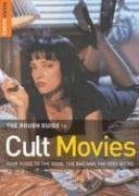 The Rough Guide to Cult Movies - 2nd Edition