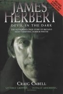 James Herbert: Devil in the Dark