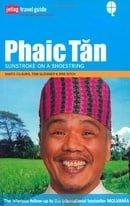 Phaic Tan: Sunstroke on a Shoestring [jetlag travel guide]