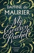 My Cousin Rachel (VMC)