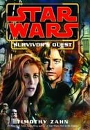 Star Wars: Survivor