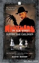 Suffer the Children (Nightmare on Elm Street)