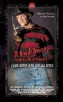 The Dream Dealers (Nightmare on Elm Street)