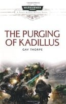 The Purging of Kadillus (Space Marine Battles)