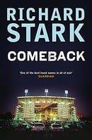 Comeback (Parker 18)