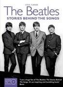 The Beatles Stories Behind the Songs