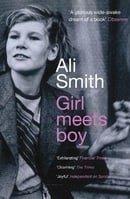 Girl Meets Boy (Myths)