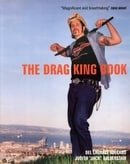 The Drag King Book