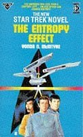 Entropy Effect (Star Trek)