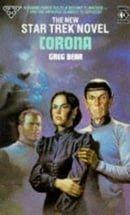 Corona (Star Trek)