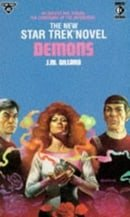 Demons (Star Trek)