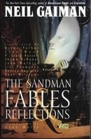The Sandman: Fables and Reflections (Sandman library)