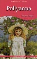 Pollyanna (Wordsworth Children
