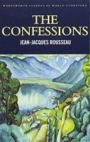 The Confessions (Wordsworth Classics of World Literature)