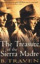 The Treasure of the Sierra Madre (Film Ink)